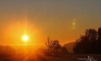 Sonnenaufgang-5